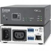 Контроллер управления IPL T PC1i