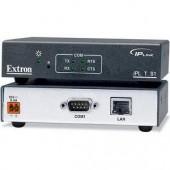 Контроллер IP-Link IPL T S1