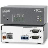 Контроллер IP-Link IPL T S2