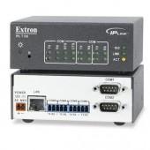 Контроллер IP-Link IPL T S6