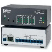 Контроллер IP-Link IPL T SFI244