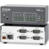 Контроллер IP-Link IPL T S4