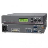 Блок приема FOX 500 DVI Rx - MM сигнала DVI по многомодовому оптоволоконному кабелю