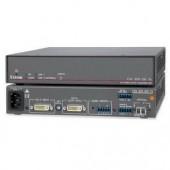 Блок передачи FOX 500 DVI Tx - MM сигнала DVI по многомодовому оптоволоконному кабелю