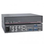 Блок передачи FOX 500 Tx MM сигнала RGBHV/Audio/RS-232 по многомодовому оптоволоконному кабелю