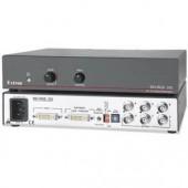Преобразователь DVI в аналоговое RGB DVI-RGB 200