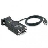 Усилитель P/2 DA1 (15HD), USB
