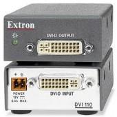 Регенератор DVI 110