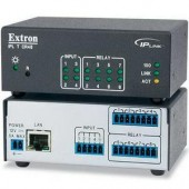 Контроллер IP-Link IPL T CR48