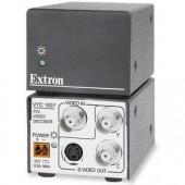 Преобразователь композитного видео в S-видео VYC 100P (PAL)