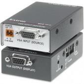 Эмулятор EDID 101V для VGA