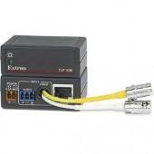 Входной модуль TLP VIM аудио и видео сигналов для сенсорных панелей TLP 700TV, TLP 1000TV и TLP 1000MV