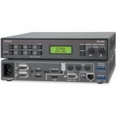 Преобразователь/переключатель DVS 605 без аудиопереключения