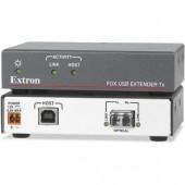 Блок передачи FOX USB Extender Tx MM