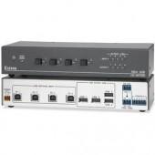 Переключатель SW4 USB