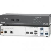 Переключатель SW2 USB