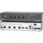 Переключатель SW4 USB Plus
