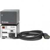 Блок передачи HFX 100 Tx сигналов HDMI по многомодовому оптоволоконному кабелю