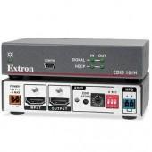Эмулятор EDID 101H для HDMI
