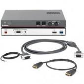 Набор TeamWork VGA Kit для поддержки аналоговых устройств при использовании с Системой для совместной работы TeamWork™