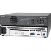 Преобразователь DSC 3G-HD A сигналов 3G-SDI, HD-SDI или SDI в HDMI, с втроенным аудио, скалирующий