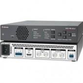 Преобразователь DSC HD-3G A сигналов HDMI в 3G-SDI, HD-SDI или SDI в HDMI, с втроенным аудио, скалирующий