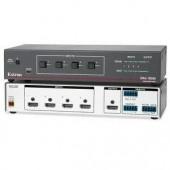 Переключатель SW4 HDMI, 4xHDMI, с функцией HDCP Authorization