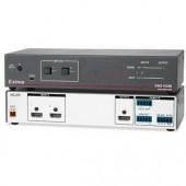 Переключатель SW2 HDMI, 2xHDMI, с функцией HDCP Authorization