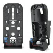 Настенные крепления Surface Mount Kit для акустических систем SM 3, черные