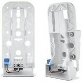 Настенные крепления Surface Mount Kit для акустических систем SM 3, белые