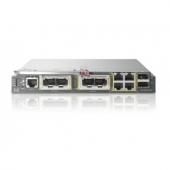 Коммутатор (switch) HP 451438-B21 Cisco Catalyst 3120G