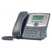 VoIP-телефон Linksys SPA303-G2