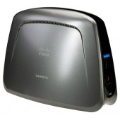 Wi-Fi мост Linksys WET610N-EU