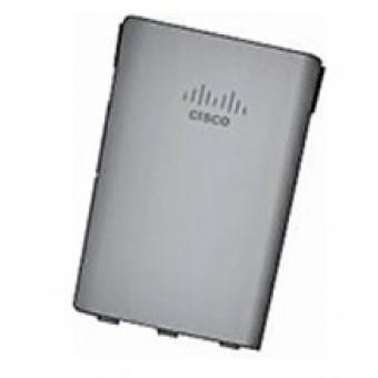 Аккумуляторная батарея Cisco CP-BATT-7925G-EXT=