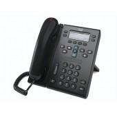 VoIP-телефон Cisco CP-6941-C-K9= Charcoal