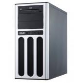 Серверная платформа ASUS TS100-E7-PI4