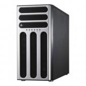 Серверная платформа ASUS TS300-E7-PS4