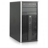Настольный компьютер HP 8200 Elite CMT (XY129EA)