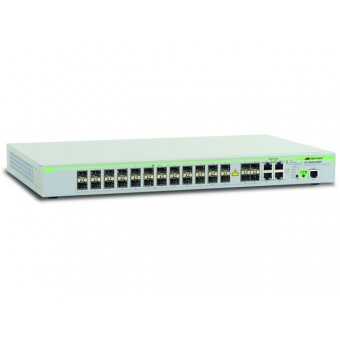 Коммутатор (switch) Allied Telesis AT-9000/28SP