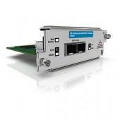 Модуль для коммутаторов HP JD368B 10GbE SFP+ Module