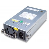 Блок питания HP JD362A 150W Power Supply