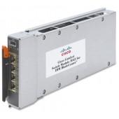 Модуль IBM 43W4395