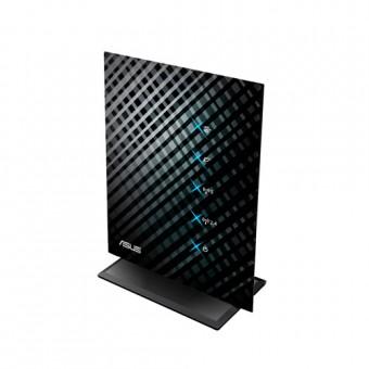 Wi-Fi маршрутизатор (роутер) ASUS RT-N53