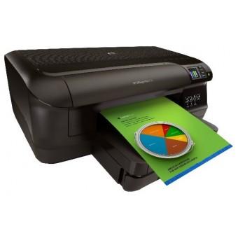 Принтер HP OfficeJet Pro 8100 ePrinter (CM752A)