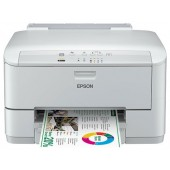 Принтер Epson WorkForce Pro WP-4015DN (C11CB27301)