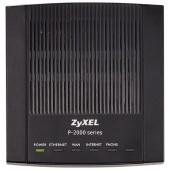 Адаптер ZyXEL P-2301RL EE
