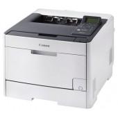 Принтер Canon i-SENSYS LBP-7660CDN