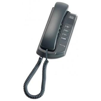 VoIP-телефон Cisco SPA301-G2
