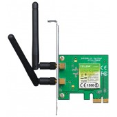Wi-Fi адаптер TP-Link TL-WN881ND