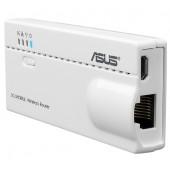 Wi-Fi точка доступа ASUS WL-330N